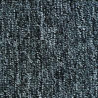 Ковролин Zorba 153 серый