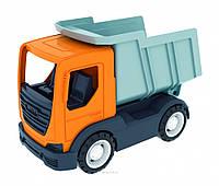 Авто - Tech Truck строительные модели  Арт: 35360