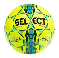 Спортивные мячи, аксессуары