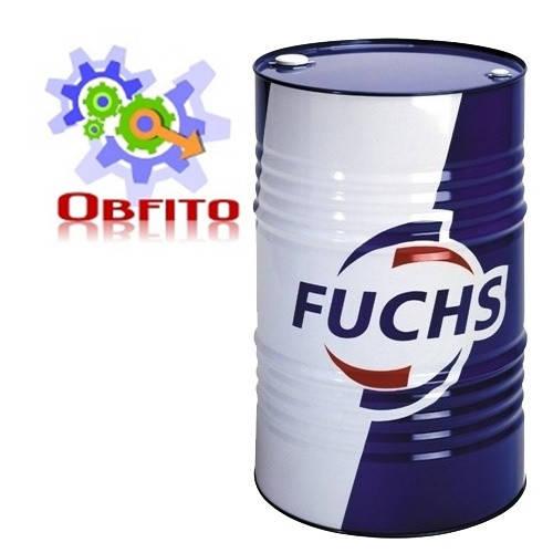 Fuchs TITAN ATF 3000, 205л масло трансмиссионное минеральное