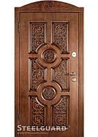 Двери входные Steelguard Prima S-18