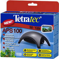 Tetra Tetratec APS 100 черный