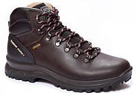 Ботинки мужские 13205 Gritex Grisport (40/41)