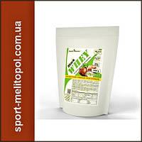 Stark Pharm American Whey Protein  1000 g (80% белка)
