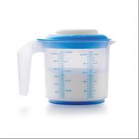 Емкость для смешивания (1,3 л), Tupperware
