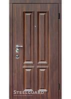 Двери входные Steelguard Classic