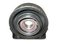 Опора карданного вала с подшипником 2101-2107