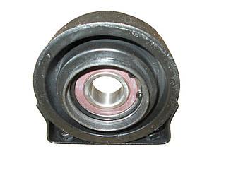 Опора карданного вала з підшипником 2101-2107