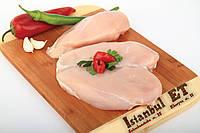 Курица филе (Tavuk Fileto)