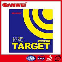 Sanwei Target National Blue spong