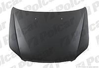 Капот Chevrolet Epica 06-11