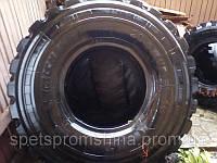 Шина 23.5R25 Michelin L3 XHA2 на погрузчик б/у, фото 1
