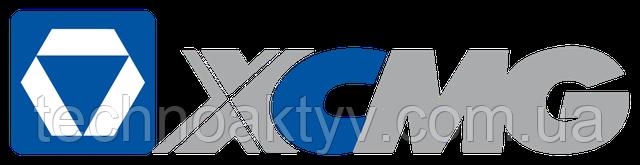 XCMG — (кит. 徐工集团; Сюйгун цзитуань) китайская международная компания по производству тяжелой техники со штаб-квартирой в Сюйчжоу, Цзянсу. Она занимает 5 место в мире[1] среди производителей машиностроительной отрасли и 1 в Китае. Концерн второй из 100 лучших предприятий страны в своей сфере, 112 в ТОП-500 крупнейших производственных площадок.