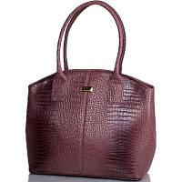 Женская сумка из качественного кожезаменителя eterno (ЭТЕРНО) etms35313-12