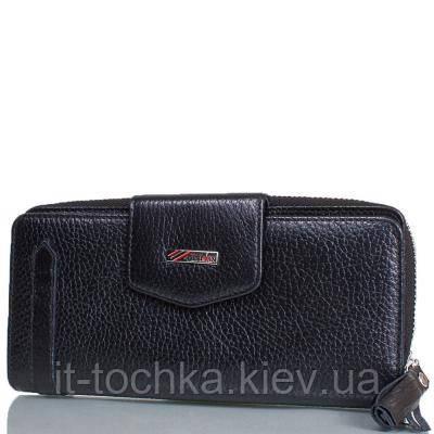 Кошелек женский кожаный desisan (ДЕСИСАН) shi731-1-2fl