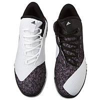 Баскетбольные кроссовки Adidas Light Em Up 2 AQ8466