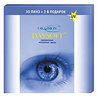 OKVision Daysoft