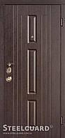 Двери входные Steelguard Fort (178 U)