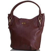 Женская сумка из качественного кожезаменителя eterno (ЭТЕРНО) etms35266-10