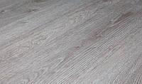 Виниловый ламинат Алекс-3 411-2