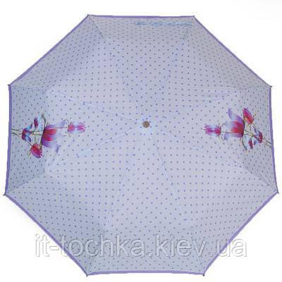 Женский автоматический зонт airton z3911-5180