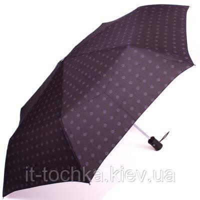 Мужской автоматический зонтhappy rain u46868-1