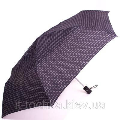 Мужской автоматический зонтhappy rain u46868-3
