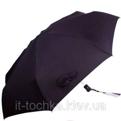 Зонт мужской компактный автомат zest z14950