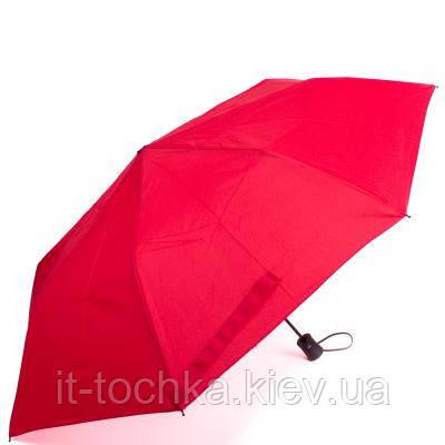 Женский зонт happy rain u21304
