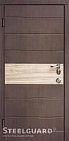 Двери входные Steelguard Sten