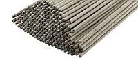 Электроды АНО-6 (Электроды для сварки углеродистых и низколегированных сталей)