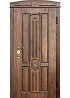 Двери входные Steelguard SG-15
