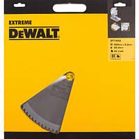 Диск отрезной по металу DeWALT DT1902 (США)