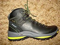 Ботинки Grisport 12813 Gritex (41), фото 1