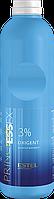 Оксигент 3% ESTEL PRINCESS ESSEX, 1000 мл
