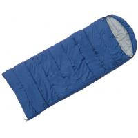 Спальный мешок Terra Incognita Asleep 400 dark blue