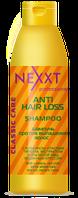 NEXXT шампунь против выпадения волос 1000мл