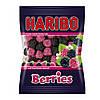 Желейные конфеты Haribo Berries 200гр. (Германия)