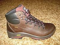 Ботинки Grisport SINGE 12813 Gritex (40/41), фото 1