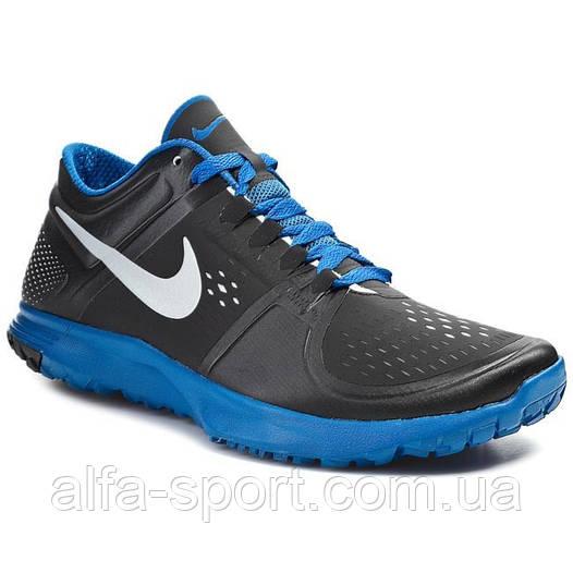 Кроссовки Nike Lite Trainer (615972-010)
