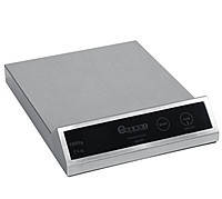 Весы кухонные Hendi 580202