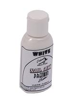 Краска для ногтей PREMIUM* Nail-Art* Water series