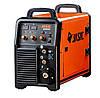 Зварювальний напівавтомат Jasic MIG 250III (N208)