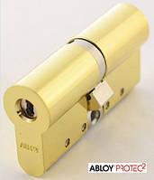 Цилиндр замка ABLOY Protec2 CY 322  62 мм (31x31) , фото 1