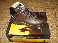 Ботинки 13205 Grisport (40/41), фото 1