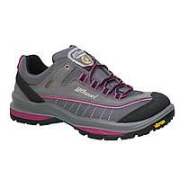 Trekking обувь Grisport 12545 (37/38/39/40), фото 1