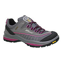 Trekking обувь Grisport 12545 (37/38/39/40)