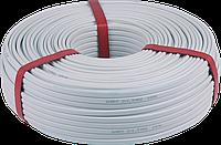 Провод электрический ШВВПж  3*4 мм2 Свитязь