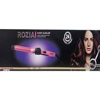 Плойка для завивки локон Rozia HR-723, фото 1