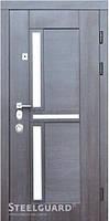 Двери входные Steelguard Neoline
